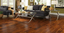 NEWS-www.wood-flooringpro.com