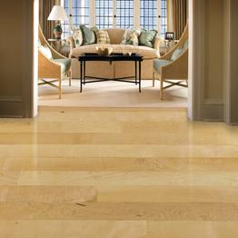 engineered oak flooring    buy laminate flooring