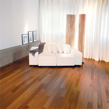 El bambú laminado Engineered Oak Flooring