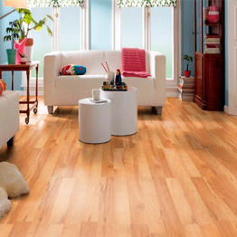 inexpensive wood flooring