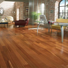 solid oak hardwood flooring   cherry flooring