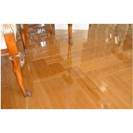 walnut laminate flooring    natural wood flooring