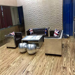 laminate flooring manufacturers Water Proof wood flooring OAK