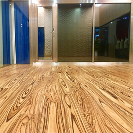 laminate flooring manufacturers Wood flooring