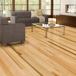 solid wood flooring Hardwood flooring