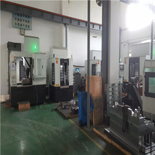 Auto lights mould equipment