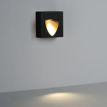 waterproof ip65 market outdoor used led simplicity modern wall light