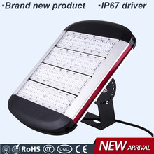 led panel light china Die casting aluminum flood light led parking lot