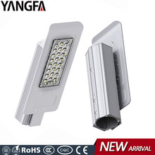 silver in stock Nature White alibaba website micro led streetlight miniature street lamp