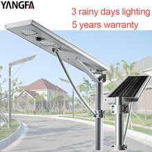 playground high value offers CE RoHS certification street solar light