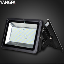 most popular products upscale powered smd led portable flood light outdoor