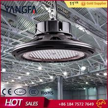 300w aluminium alloy superbright 6000k led high bay light 36000 lumen
