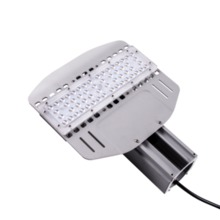 Unique mini type Big price cuts best price hot sale street light lamp highway