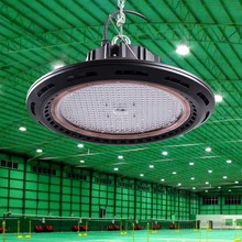 IP65 waterproof New model factory supply CE/UL industrial led light