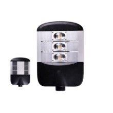 Wholesale price 130lm/w 2700K warm white UL CE led street lamps