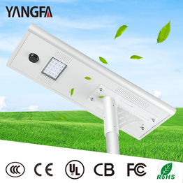 guangdong factory without chip and driver ul lighting fixture