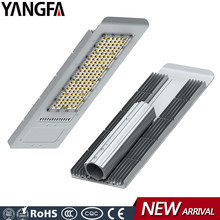 high way Inexpensive Wholesale cheap tuv gs 120w road lights led