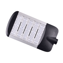 novel Longlife Silver white green power fashion led outdoor light