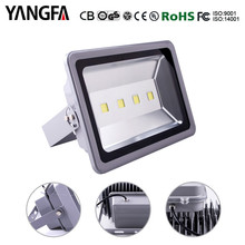 cheap price 200w high power COB LED flood light