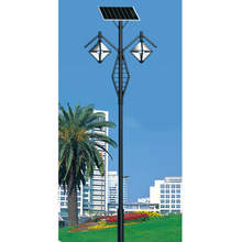 high lumen solar garden lights garden lamp outdoor