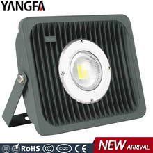 ip65 Energy saving outdoor 50w 100w 150w led solar flood light