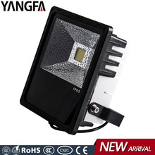 Classical 50w led flood light with aluminium shell