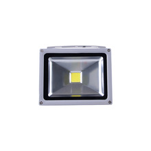 Powerful integrated Die casting aluminum price list led flood light 30w