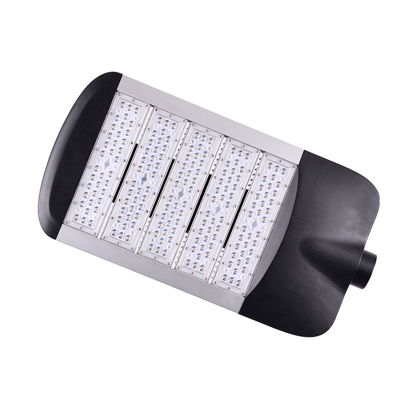 led street lamp price led street light company