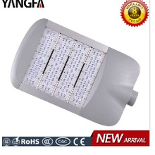led street lamp price   street light bulbs for sale