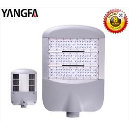 led street lamp price  led     high power led lights