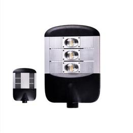 led street light china     city light led