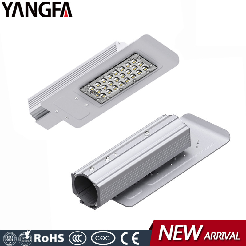 city light led