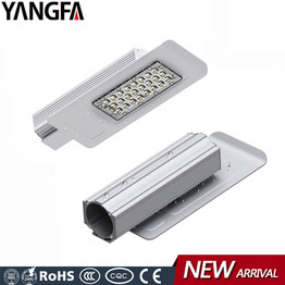city light led    20w led street light