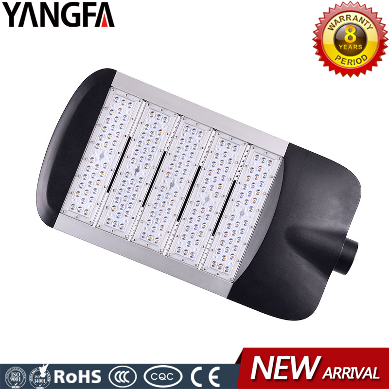 led street light company   led outdoor area street lighting