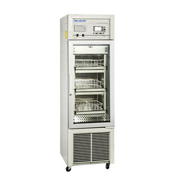 Blood bank refrigerator XC-88L