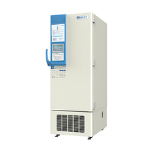 ultra low temperature freezer manufacturers