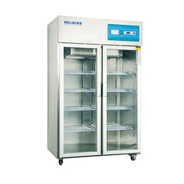 Medical refrigerator YC-968L