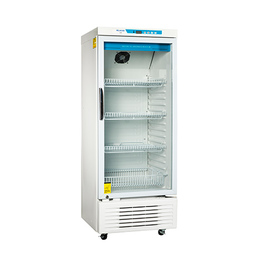 Medical refrigerator YC-300L