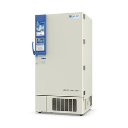 Ultra-low temperature freezer DW-HL678S