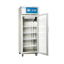 medical grade fridge refrigerator for vaccines