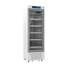 vaccine storage fridge compact medical refrigerator