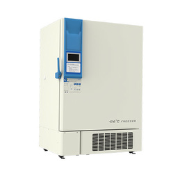 -86 degrees ultra low temperature freezer deep freezer cryogencis medical freezer CE upright