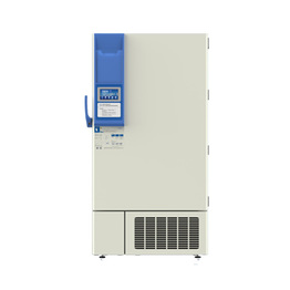 -86 Degree Ultra Low Temperature Freezer DW-HL528S