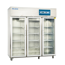small medicine refrigerator    medical refrigerator price