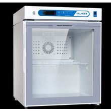 blood storage refrigerato   small medicine refrigerator