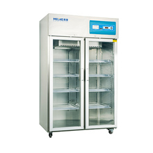 summit medical fridge refrigerator for vaccine storage biological pharmaceutical lab refrigerator
