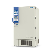 -86C ULT freezer medical deep freezer biological pharmaceutical lab freezer CE UL certified