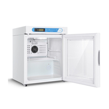 Medical refrigerator YC-45/55/75/105L