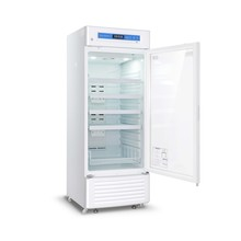 Medical refrigerator pharmacy fridge vaccine and laboratory fridge YC-395L