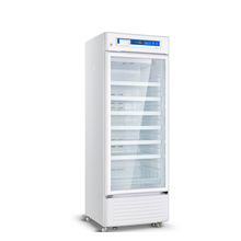 2℃~8℃ Medical Freezer Lab Pharmacy Refrigerator YC-395L